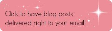 blogsignupbar