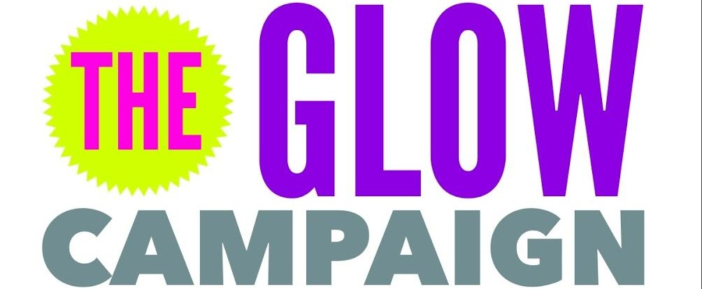 glow campaign