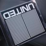 Hillsong Empires CD