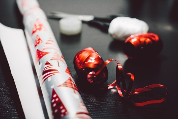 for-gift-list